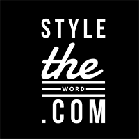 Style The Word Tee Shirts
